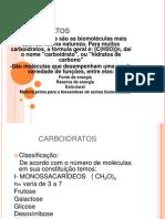 carboidratoslipideoseprotinas-120501202312-phpapp01