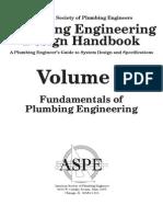 Practical Plumbing Engineering Design Vol 1 2004