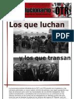 OTR-El Revolucionario Nº83