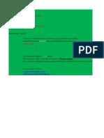 Financial Statement Analysis-Illustrations