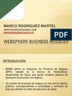 Websphere_BPMN-Práctica