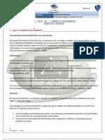 Prac1_SIS_3662_A_PDF