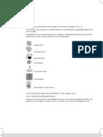 Social Science Catalogue Orient Blackswan 2011