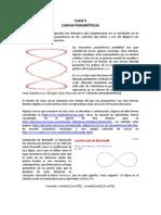 clase9 -curvas parametricas