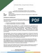 Invitación a Capacitación en ICL (1)