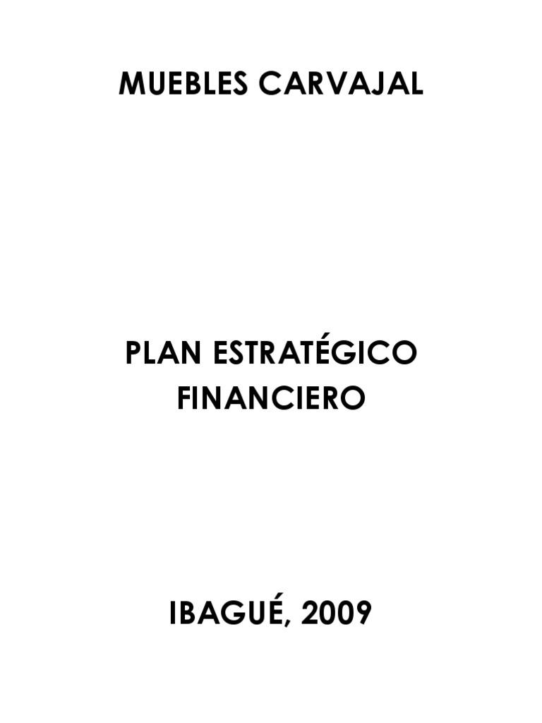 Muebles Carvajal Logo Pcasoc Oscuro Platform Beds Low Platform  # Muebles Carvajal Buga