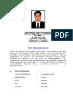 Aptitus Anker Amwar Casaverde Mendoza 6398