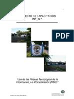 INF227AmandaEdicta