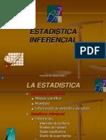 2-_estadistica_inferencial