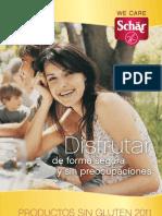 Catálogo de producto_schar_2011