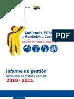 InformeDeGestion-1