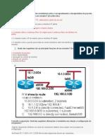 CCNA Prova Final Modulo 2