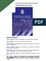 ONUBA FC Y RECREATIVO