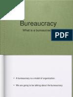 bureauracy-1233783806793309-3