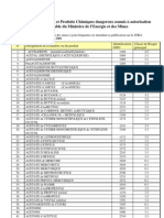 Liste Prod Dang-V3