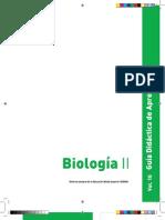 Biologia Primer Bloque