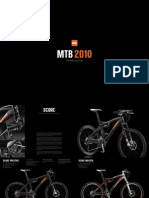 KTM_MTB_2010