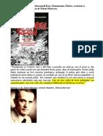 Vocea Exilului Despre Holocaustul Rosu