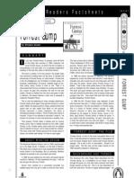 Forrestgump Intermediate Level Factsheet 1