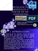 Metodo Geofisico Presenta Final 2012