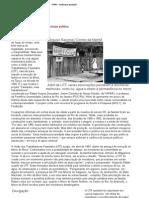 Favelas_da ilegalidade à associação política