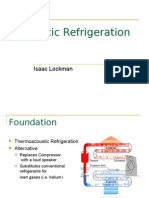 Acoustic+Refrigeration (1)