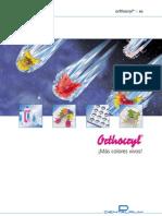 989-526-40 (1)ortodoncia