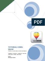 Tutorial Corel Draw