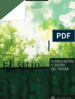 El sitio_2006_2011