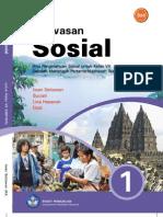 BukuBse.belajarOnlineGratis.com-Kelas VII_SMP_Wawasan Sosial 1_Iwan Setiawan-1