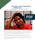 Millonaria_oferta_por_Falcao_García_del_fútbol_ruso