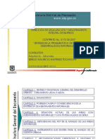 sintesisproblematicaareasdesarrolladasinformalmentefinal-100419100206-phpapp02