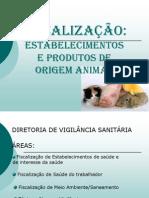 2º Aula prod. orig. animal[1] açougue