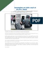 Tasa_de_desempleo_en_julio_cayó_al_10.9_Porciento_Colombia