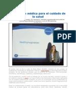 Tecnología_médica_para_el_cuidado_de_la_salud