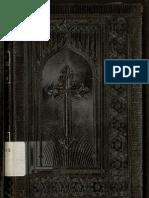 LA DIVINA EUCARISTÍA-TOMO III - M.R.P. Eymard