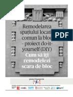 Scara de Bloc - Brochure_simpla