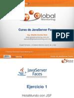 Curso_JSF_Ejercicios - 1