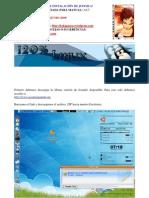 Joomla Manual de Instalacion Por Kzkggaara