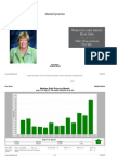 Sonoma County Home Sales Report through August 2012
