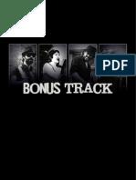 Bonustrack Dossier[1]