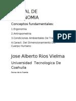 manual 2° unidad metodos i sistemas de trabajo