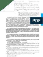 CONAMA_RES_CONS_1994_004_Estágios Sucessionais de Florestas_SC