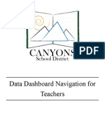 Data Dashboard Navigation for Teachers-1