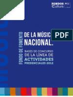 (bases_MÚSICA_actividadespresenciales_2012)