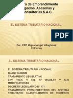 sistematributario-100130213234-phpapp02