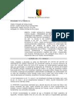 02532_11_Decisao_cbarbosa_APL-TC.pdf