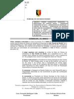 02941_12_Decisao_rmedeiros_APL-TC.pdf
