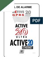 JFL - Manual Completo Actives Rev02