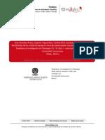 Identificación de los modos de regulación moral en padres desde una perspectiva interconductual